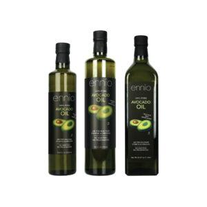 ennio pure avocado oil