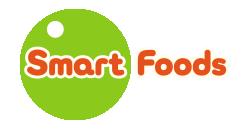 Smart Foods